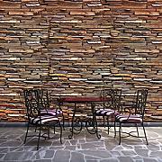 Stai cercando carta da parati consalnet lionshome for Carta da parati effetto muro finta pietra