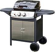 Stai cercando barbecue a gas bruciatore a gas per barbecue - Barbecue a gas portatile ...