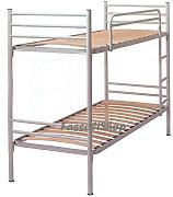 Scaletta per letto a castello confronta prezzi e offerte e risparmia fino al 42 lionshome - Scaletta per letto a castello ...